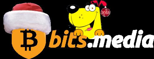 bits.media1.thumb.png.2c9344ef7070c44602448643053970da.png