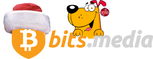 bits.media2.thumb.png.1dd41ac2c4b8f3acbb11904071d33b55.png