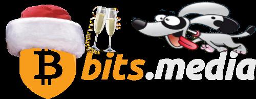 bits.media3.png