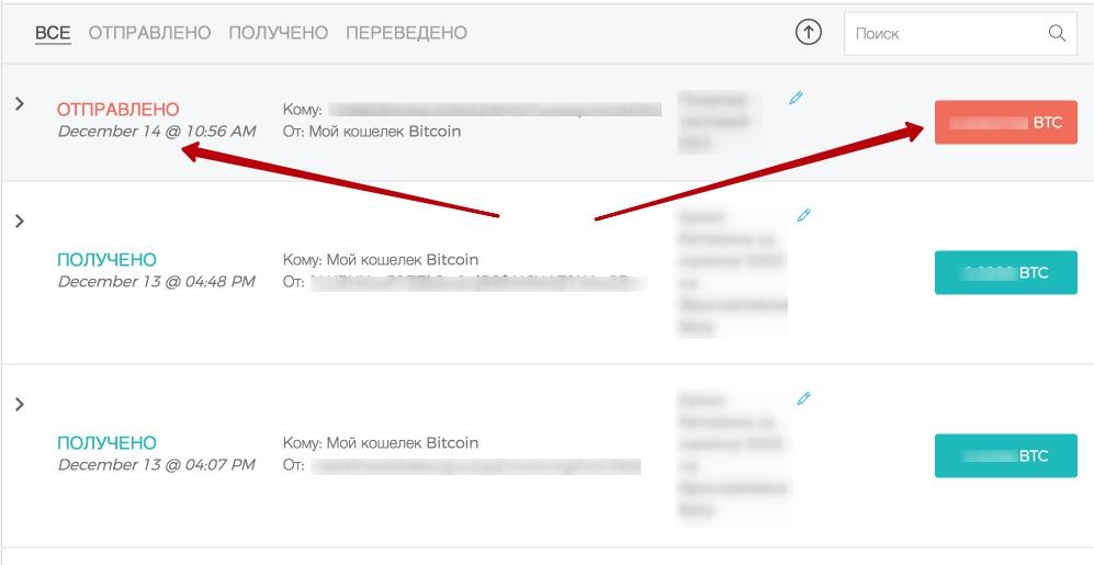 Форум биткоин инфо как выводить binary options non repainting indicator