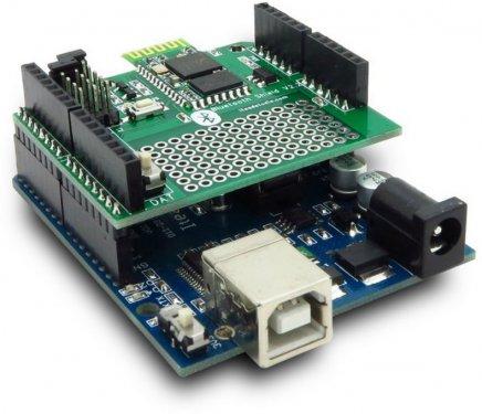 bluetooth-shield-arduino-master-slave-1-large.thumb.jpg.45c33b3bfdf2fadab36f8f5360719a0e.jpg