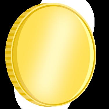 coin_PNG36943.thumb.png.3094d7725fe990b2c9896d8745bcdbae.png