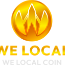 WeLocalCoin