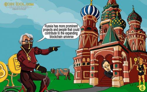 russiancrypto.jpg