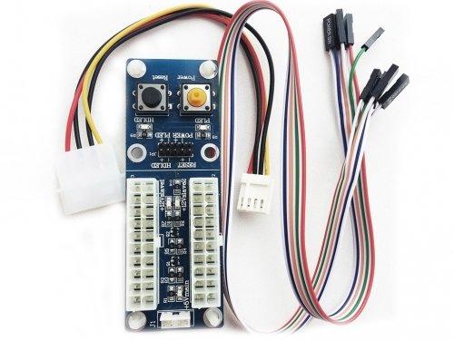 sinhro_three_power_supply-reset-power_button.jpg