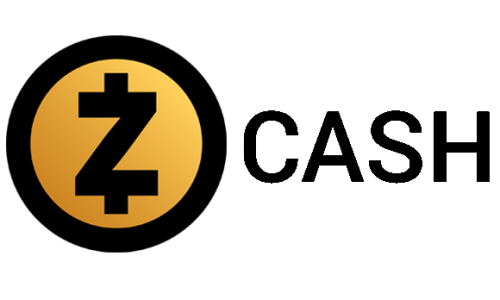 https://forum.bits.media/uploads/monthly_2017_12/zcash-logo-gold.thumb.png.b3395106019e1166dd4e3aaf7e417e13.png