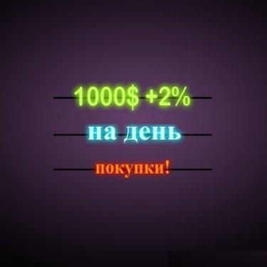 1000-3.jpg