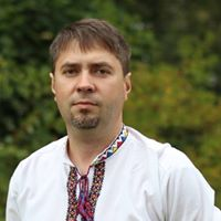 Denis Shirinsky
