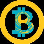 QazCrypto