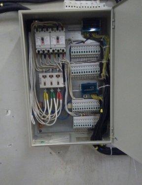 3D725EBC-F649-44D0-AF79-2B066B26BBF8.jpeg