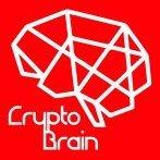 CryptoBrain