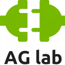 AGlab