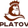 Platov