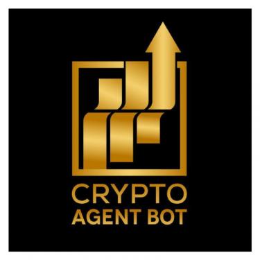 Crypto Agent