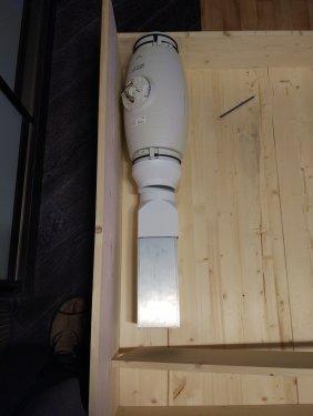 Ящик для асика 2.jpg