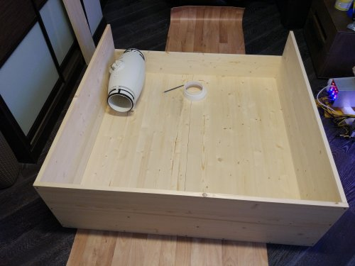 Ящик под асики.jpg