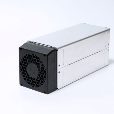 7-1080P-1024x1024.jpg