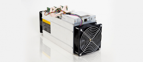 Antminer-S9-3.thumb.png.150fe07344d18fc9