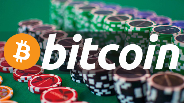 Рекомендуемые казино программы для обмана казино igrun.com