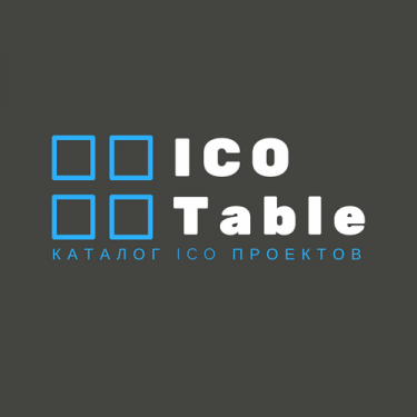 ICOTable-logo2-1.png