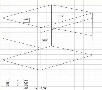IMG-9c21ac82b9bf24a0eb1a7624c0035cd1-V.thumb.jpg.d6f7faefd095e0dae0c92a31055b4da4.jpg