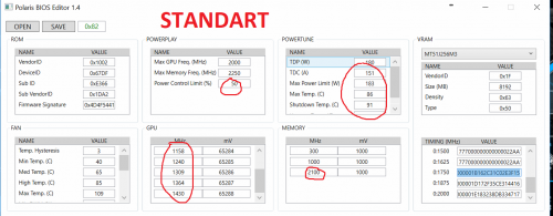 Micron-standart.png