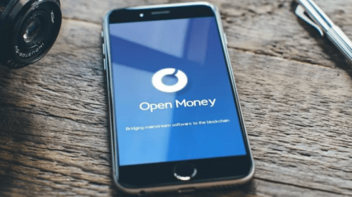 Open-Money-Logo.thumb.png.4d1231947a374a38145d27c62107117e.png