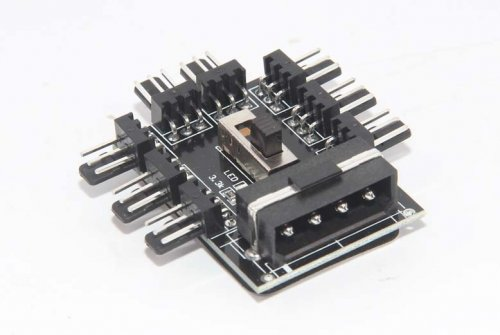 PC-Computer-IDE-Molex-1-to-8-Multi-Way-Splitter-Cooler-Cooling-Fan-Hub-3pin-12V.thumb.jpg.baebd1a6c91db18b0fa6874608d23647.jpg
