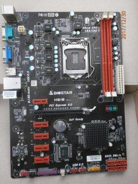 PC301033.JPG