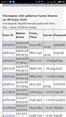 Screenshot_2018-01-10-21-16-29-608_com.android.chrome.png