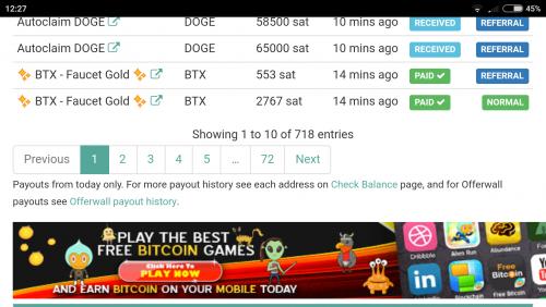 Screenshot_2018-01-14-12-27-12-084_com.android.chrome.png