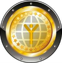 Ytransfer-coins-icon.jpg.64852b4466ea35195a95d677a52d75fd.jpg