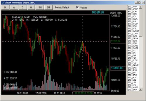 chart.thumb.png.21b843ed604bff33a91a1fb18ba30311.png