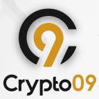 Crypto09