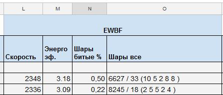 ewbfww.jpg.ce11fd393d77f9e1b7b47fb57f360d97.jpg