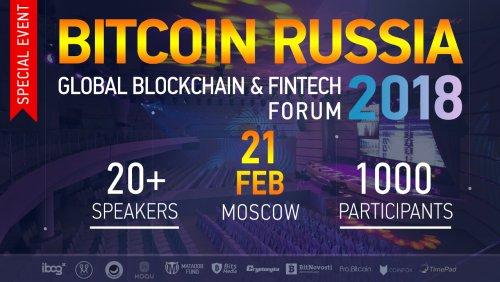 forum_russia8_eng.jpg