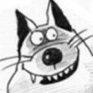 grauwolfe