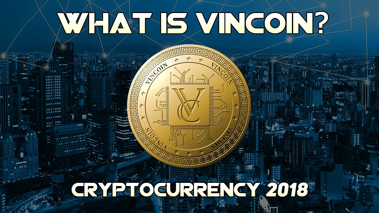 VinCoin