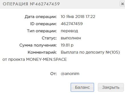 money.jpg.f19916ddabba4ca876f04154f93a4a0e.jpg