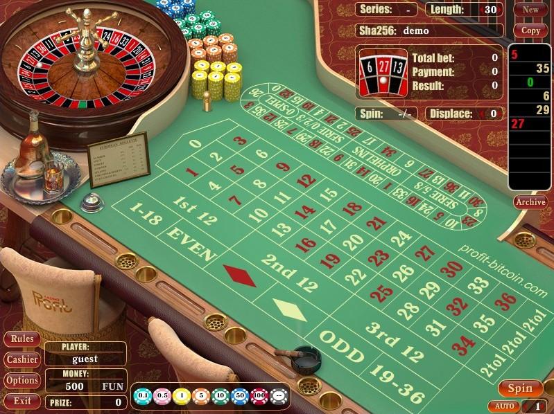 Forum русское казино рулетка выпивалка
