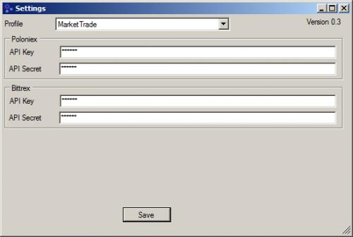 settings.thumb.png.9d05e93ae415917c80f978e66afd1f93.png