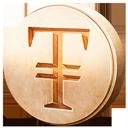 taler_icon_128.png.6b1a0d3d4c565d37ba3e2bbdefa7e802.png