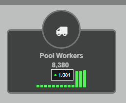 workers.png