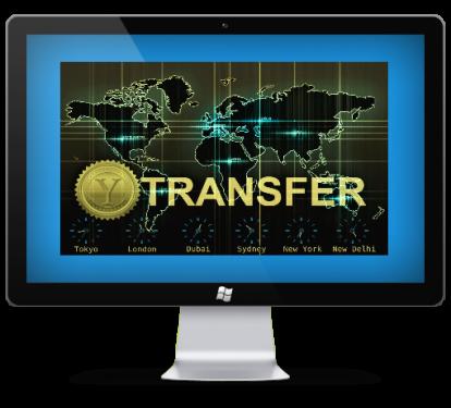 ytransfer.thumb.png.9b4d1190d1b6e2f735ab94cd9ee4af25.png