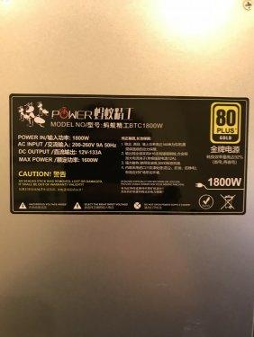104105D7-FB8C-4F87-AE95-C02D1AA2D932.jpeg