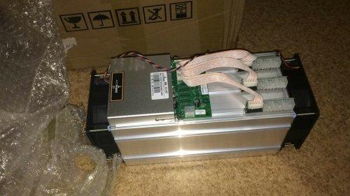 534216176_4_1000x700_bitmain-antminer-s9-elektronika_rev010.jpg