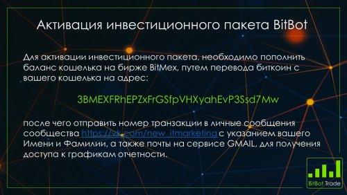 5a778a3d8c500_20.thumb.JPG.586e3979a1f749b39134c09647c3c16b.JPG
