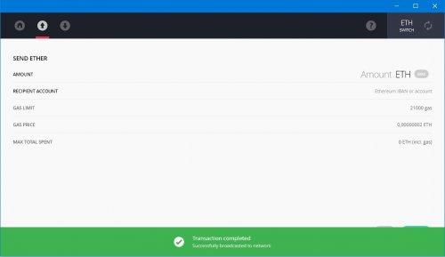 LedgerNanoS_скрин подтверждённой транзакции.jpg
