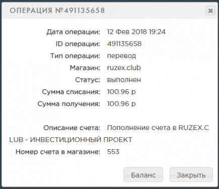 История _ Payeer® E-Wallet - Google Chrome 2018-02-12 19.37.00.png