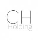 CH Holding